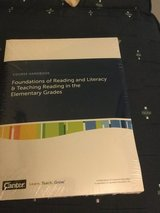 CANTER READING LITERACY TEACHING - ELEMENTARY GRADES - NEW IN PLASTIC in Okinawa, Japan