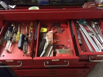 Tool Chest Tool Box Tools in Ramstein, Germany