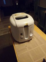 220v deep fryer in Baumholder, GE