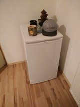 220v mini fridge in Baumholder, GE