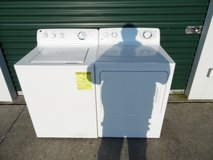 appliances for sale (free delivery) in Camp Lejeune, North Carolina