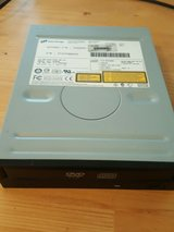 dvd player pc in Ramstein, Germany