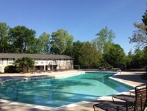Highland Hills is leasing 1 bedrooms today! in Macon, Georgia