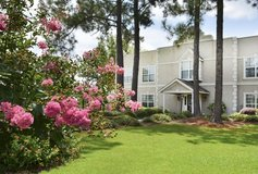 Beautiful apartments at affordable prices at Highland Hills! in Macon, Georgia