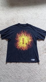 WWE The Legacy T-Shirt in Camp Lejeune, North Carolina