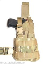 Holster LTB in Fort Campbell, Kentucky