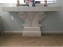 Console table? in Vacaville, California