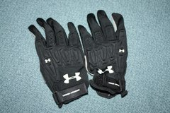 Under Armour Women's Illusion Lacrosse Field Gloves in Ramstein, Germany
