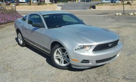 I'm selling this 2010 Ford Mustang!!! in San Clemente, California