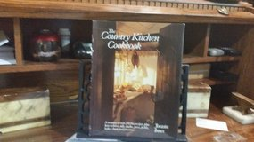 The Country Kitchen Cookbook in Naperville, Illinois