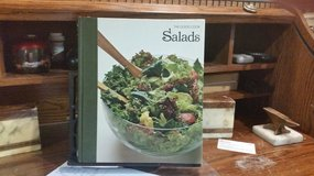 SALADS by THE GOOD COOK in Naperville, Illinois