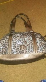 jlo purse in Camp Lejeune, North Carolina