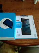 "Att Trek 2 HD 8"" 4g BRAND NEW IN OPEN BOX /With Every thing come with it!!! in Todd County, Kentucky"