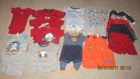 Boys 18 months Clothes in Naperville, Illinois