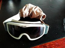 Goggle w/ tented len in Dickson, Tennessee