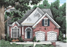 105 Bentley Meadows in Fort Campbell, Kentucky