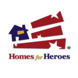 Homes for Heroes in Clarksville, Tennessee