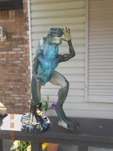 """Toy animal 14"""" tall in Dickson, Tennessee"""