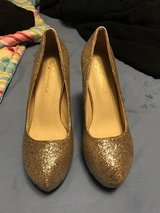 Sparkle heels in Camp Lejeune, North Carolina