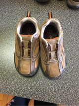 Boys toddler shoes size 7, Cherokee in Naperville, Illinois