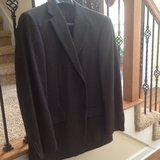 Stafford Classic Fit Sport Coat - 42L in Clarksville, Tennessee