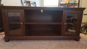 TV Cabinet in Fort Bragg, North Carolina