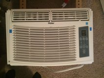 Haier Air Conditioner in Beaufort, South Carolina