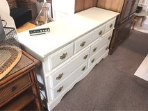 7 Drawer Dresser (749) in Camp Lejeune, North Carolina
