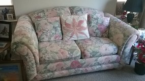 Loveseat Sofabed in Wilmington, North Carolina