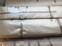 Brand new Double size mattress & Divan base in Bolling AFB, DC