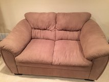Couch Like New! in Joliet, Illinois