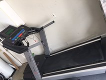 Professional Treadmill - Freemotion XLS 3000 in Jacksonville, Florida