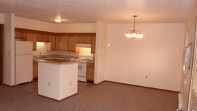 Mason City IL-RENTAL ASSISTED! in Peoria, Illinois