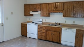 2 bedroom duplex for Rent in Fort Leonard Wood, Missouri