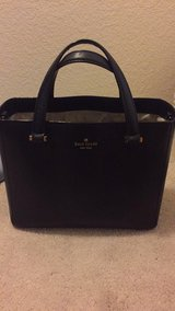 New Price!! Kate Spade Tote/Purse in Travis AFB, California