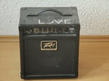 Bass Guitar AMP in Ramstein, Germany