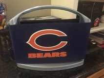 Chicago Bears 6 Pack Cooler in Naperville, Illinois