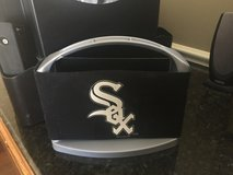 White Sox 6 Pack Cooler in Naperville, Illinois