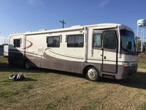 1998 Holiday Rambler Endeavor 37WDS in Camp Lejeune, North Carolina