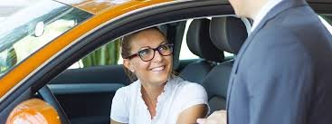 Adult Driving Instructors Needed-Will Train in Camp Pendleton, California