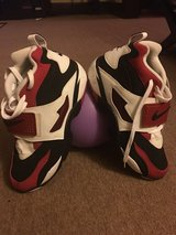 Air Nike men size 11 in Naperville, Illinois