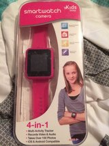 Brand New Smartwatch Camera in San Clemente, California