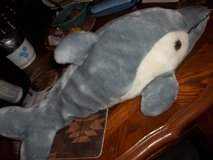Dolphin and other Plush in Alamogordo, New Mexico