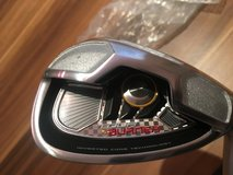 Brand New TaylorMade Tour Burner Sand Wedge in Bolling AFB, DC