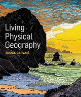 Living Physical Geography(GGP115)(PARK) in Camp Pendleton, California
