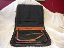 Suit or Dress travel bag in Macon, Georgia