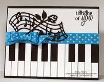 Piano Tutor in Lockport, Illinois