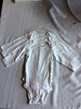 Child Of Mine by Carter's body suits in Ruidoso, New Mexico