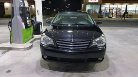 08 Chrysler Sebring in Warner Robins, Georgia