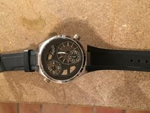 Kenneth Cole Watch in bookoo, US